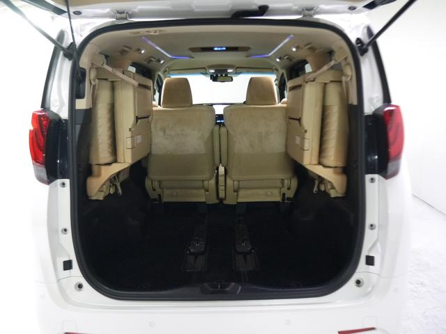 G 純正10インチナビ/フルセグTV/全方位カメラ/両側パワースライドドア/パワーバックドア/クルーズコントロール/パワーシート/LEDヘッドライト/ドライブレコーダー/Bluetooth/100V電源(11枚目)