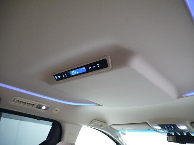 G 純正10インチナビ/フルセグTV/全方位カメラ/両側パワースライドドア/パワーバックドア/クルーズコントロール/パワーシート/LEDヘッドライト/ドライブレコーダー/Bluetooth/100V電源(20枚目)