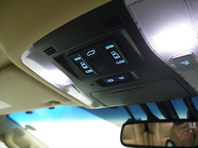 G 純正10インチナビ/フルセグTV/全方位カメラ/両側パワースライドドア/パワーバックドア/クルーズコントロール/パワーシート/LEDヘッドライト/ドライブレコーダー/Bluetooth/100V電源(21枚目)