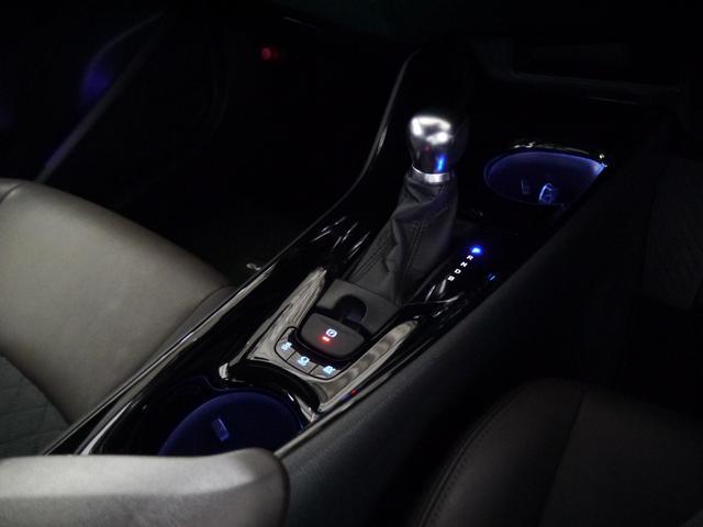 G 1オーナー/禁煙車/純正フロントスポイラー/LEDヘッドライト/純正9インチナビ/フルセグ//バックカメラ/プリクラッシュセーフティ/オートハイビーム/BSM/レーダークルコン/ETC2.0(17枚目)