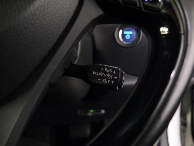 G 1オーナー/禁煙車/純正フロントスポイラー/LEDヘッドライト/純正9インチナビ/フルセグ//バックカメラ/プリクラッシュセーフティ/オートハイビーム/BSM/レーダークルコン/ETC2.0(21枚目)