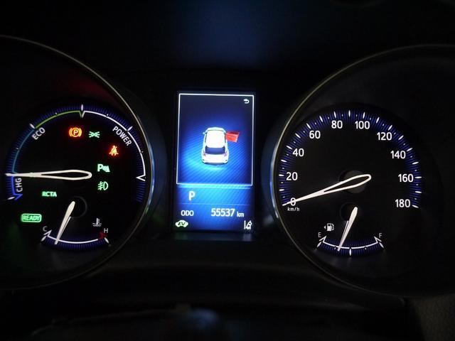 G 1オーナー/禁煙車/純正フロントスポイラー/LEDヘッドライト/純正9インチナビ/フルセグ//バックカメラ/プリクラッシュセーフティ/オートハイビーム/BSM/レーダークルコン/ETC2.0(25枚目)