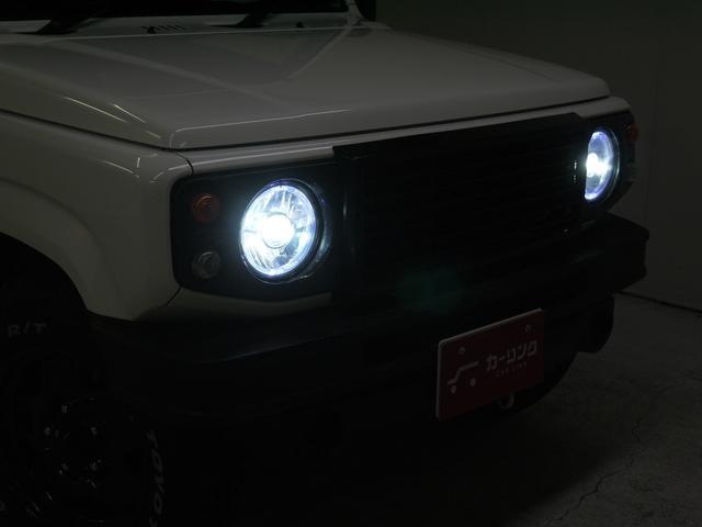 XG DAMD前後バンパー/DAMDグリル/レーダーブレーキ/ハイビームアシスト/ブロックタイヤ/LED/Bluetoothオーディオ/リアカメラ(14枚目)