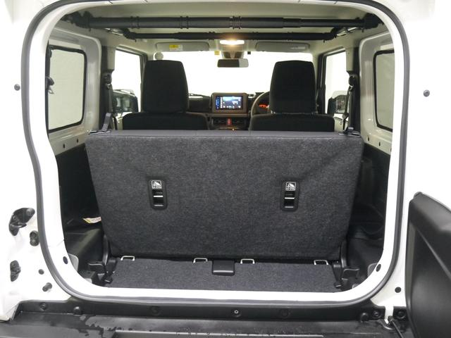 XG DAMD前後バンパー/DAMDグリル/レーダーブレーキ/ハイビームアシスト/ブロックタイヤ/LED/Bluetoothオーディオ/リアカメラ(17枚目)