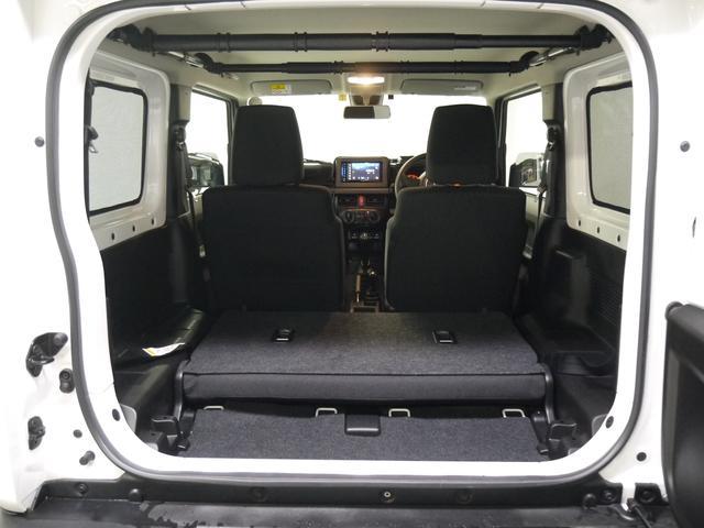 XG DAMD前後バンパー/DAMDグリル/レーダーブレーキ/ハイビームアシスト/ブロックタイヤ/LED/Bluetoothオーディオ/リアカメラ(18枚目)