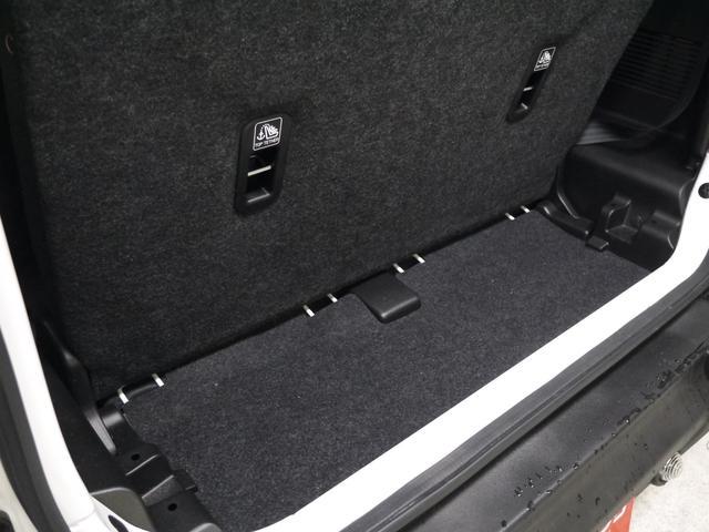 XG DAMD前後バンパー/DAMDグリル/レーダーブレーキ/ハイビームアシスト/ブロックタイヤ/LED/Bluetoothオーディオ/リアカメラ(19枚目)