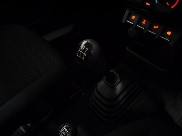 XG DAMD前後バンパー/DAMDグリル/レーダーブレーキ/ハイビームアシスト/ブロックタイヤ/LED/Bluetoothオーディオ/リアカメラ(32枚目)