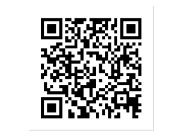リミテッド サンルーフ/黒革シート/純正ナビ/フルセグ/バックカメラ/パワーバックドア/ブラインドスポットモニター/アイサイト/レーダークルコン/ルーフレール/LED/フォグランプ/デイライト(2枚目)
