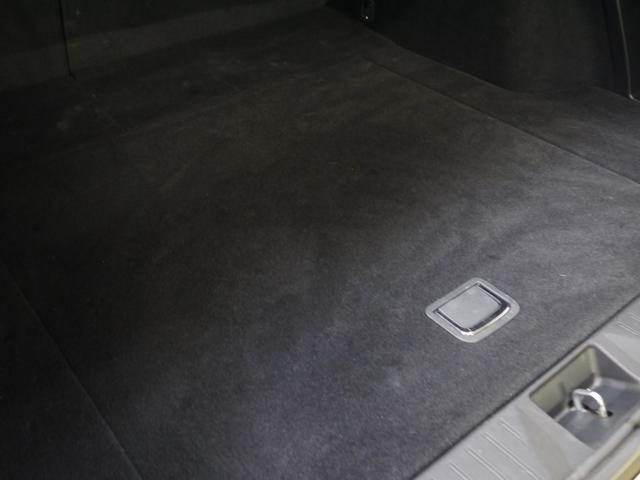 リミテッド サンルーフ/黒革シート/純正ナビ/フルセグ/バックカメラ/パワーバックドア/ブラインドスポットモニター/アイサイト/レーダークルコン/ルーフレール/LED/フォグランプ/デイライト(14枚目)