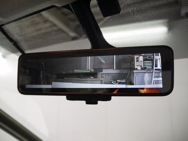 ハイウェイスター VセレクションII ユーザー買取/セーフティパックB(プロパイロット・アラウンドビュー・パーキングアシスト・電動パーキング・オートブレーキホールド)/ハンズフリーPWスラ/アルパイン後席モニター/SDフルセグナビ/LED(28枚目)