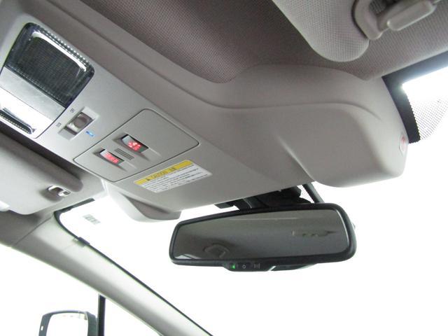 1.6STIスポーツアイサイト STIエアロ/カロッツェリアナビ/フルセグ/ETC/サイド&リアカメラ/革シート/シートヒーター/シートメモリー/アダプティブクルコン/LEDヘッドライトパワーシート(16枚目)