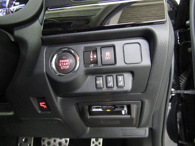 1.6STIスポーツアイサイト STIエアロ/カロッツェリアナビ/フルセグ/ETC/サイド&リアカメラ/革シート/シートヒーター/シートメモリー/アダプティブクルコン/LEDヘッドライトパワーシート(21枚目)