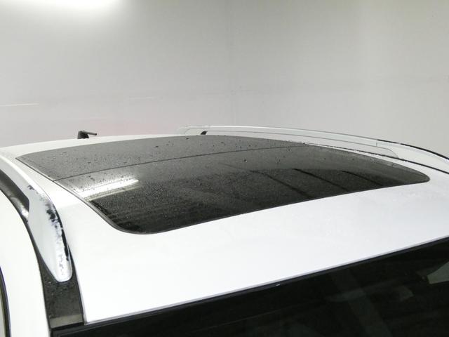 20X エマージェンシーブレーキパッケージ 4WD/パノラミックガラスルーフ/全周囲モニター/パワーバックドア/純正コネクトナビ/フルセグ/LEDヘッドライト/ルーフレール/BSW/パークアシスト/クルコン/踏み間違い防止/1年保証付き(8枚目)