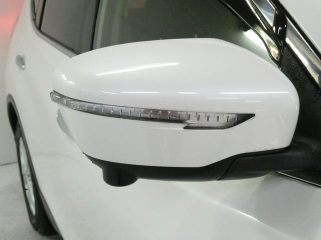 20X エマージェンシーブレーキパッケージ 4WD/パノラミックガラスルーフ/全周囲モニター/パワーバックドア/純正コネクトナビ/フルセグ/LEDヘッドライト/ルーフレール/BSW/パークアシスト/クルコン/踏み間違い防止/1年保証付き(9枚目)