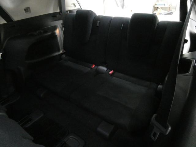 20X エマージェンシーブレーキパッケージ アラウンドビュー/コネクトナビ/フルセグ/クルコン/BSW/レーンキープ/ルーフレール/オプションスエード調クロスシート/パーキングアシスト/LED/前後ドラレコ/シートヒーター/Bluetooth(16枚目)