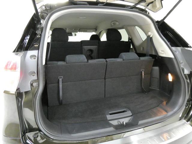 20X エマージェンシーブレーキパッケージ アラウンドビュー/コネクトナビ/フルセグ/クルコン/BSW/レーンキープ/ルーフレール/オプションスエード調クロスシート/パーキングアシスト/LED/前後ドラレコ/シートヒーター/Bluetooth(17枚目)