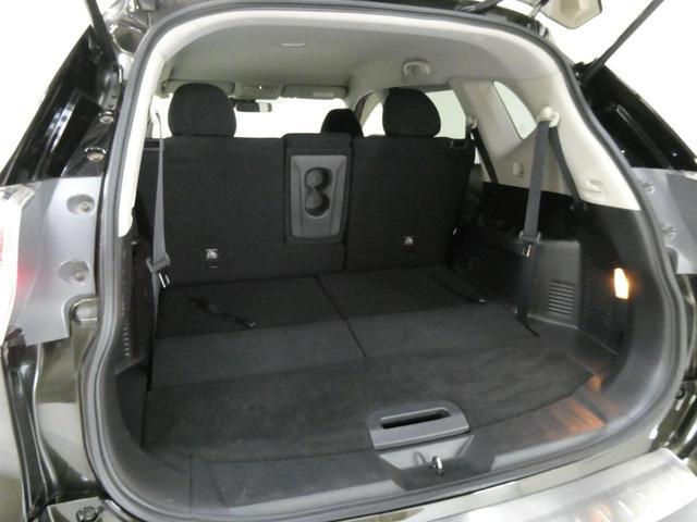 20X エマージェンシーブレーキパッケージ アラウンドビュー/コネクトナビ/フルセグ/クルコン/BSW/レーンキープ/ルーフレール/オプションスエード調クロスシート/パーキングアシスト/LED/前後ドラレコ/シートヒーター/Bluetooth(18枚目)
