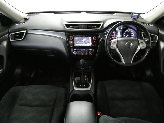 20X エマージェンシーブレーキパッケージ アラウンドビュー/コネクトナビ/フルセグ/クルコン/BSW/レーンキープ/ルーフレール/オプションスエード調クロスシート/パーキングアシスト/LED/前後ドラレコ/シートヒーター/Bluetooth(19枚目)
