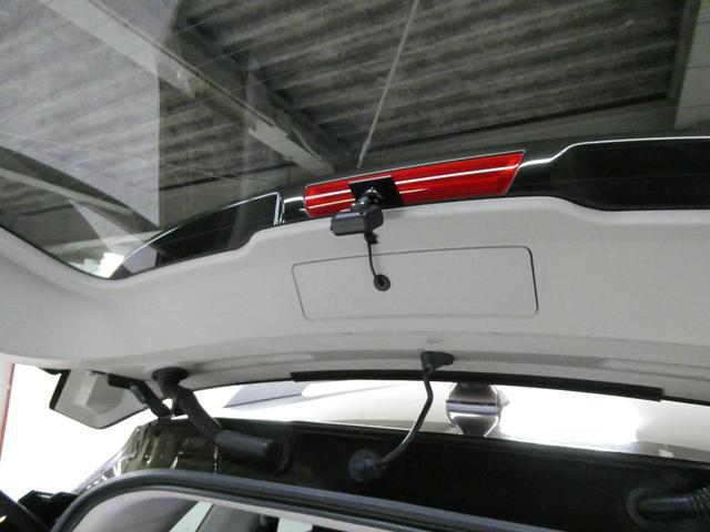 20X エマージェンシーブレーキパッケージ アラウンドビュー/コネクトナビ/フルセグ/クルコン/BSW/レーンキープ/ルーフレール/オプションスエード調クロスシート/パーキングアシスト/LED/前後ドラレコ/シートヒーター/Bluetooth(31枚目)