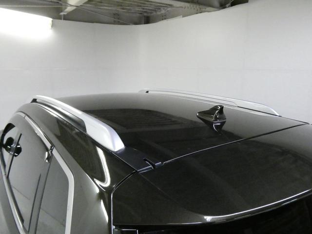 20X エマージェンシーブレーキパッケージ アラウンドビュー/コネクトナビ/フルセグ/クルコン/BSW/レーンキープ/ルーフレール/オプションスエード調クロスシート/パーキングアシスト/LED/前後ドラレコ/シートヒーター/Bluetooth(32枚目)