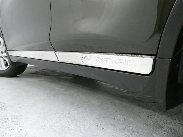 20X エマージェンシーブレーキパッケージ アラウンドビュー/コネクトナビ/フルセグ/クルコン/BSW/レーンキープ/ルーフレール/オプションスエード調クロスシート/パーキングアシスト/LED/前後ドラレコ/シートヒーター/Bluetooth(35枚目)