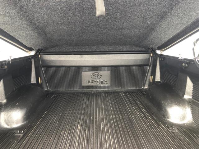 クルーマックス 4WD Fベンチ 実走行証明 リフトアップ(14枚目)