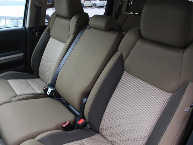 米国トヨタ タンドラ SR5 4WD ベンチコラム リストアップ 新車並行