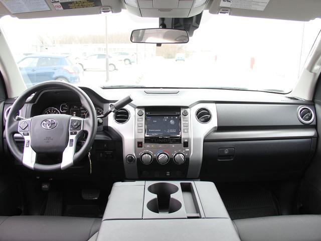 クルーマックス SR5 4WD 新車並行車(5枚目)