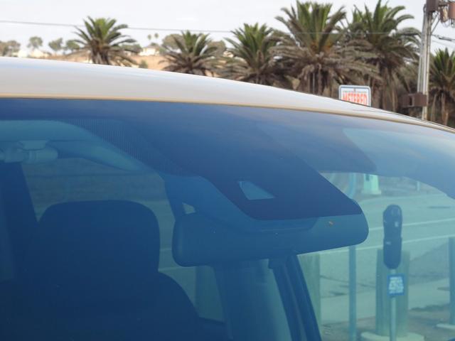 クルーマックス SR5 4WD 新車並行車(8枚目)