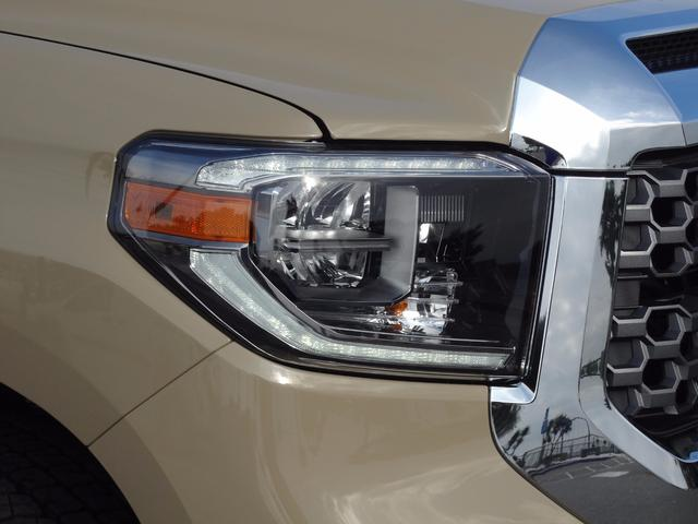 クルーマックス SR5 4WD 新車並行車(14枚目)