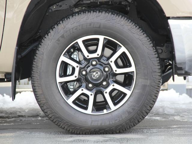 クルーマックス SR5 4WD 新車並行車(19枚目)