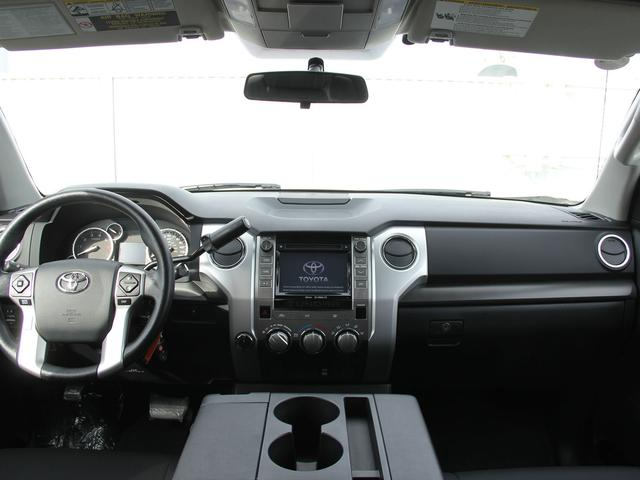 クルーマックス SR5 4WD 新車並行(5枚目)