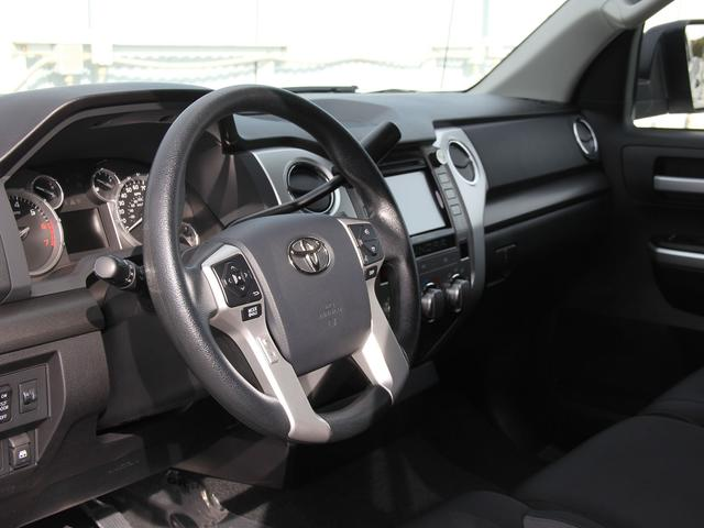 クルーマックス SR5 4WD 新車並行(16枚目)