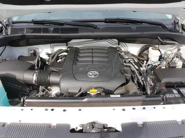 クルーマックス SR5 4WD 新車並行(20枚目)
