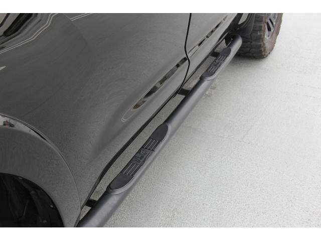 プラチナム 4WD 5.7L 新車並行 ワンオーナー(14枚目)