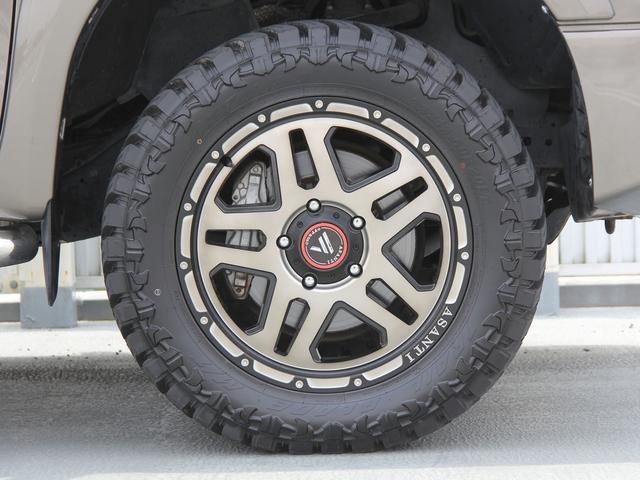 クルーマックス 4WD V8-5.7L 新車並行車(19枚目)