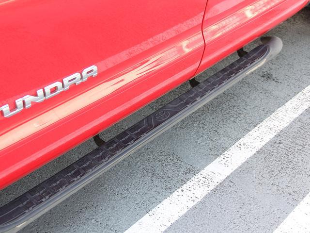 「その他」「タンドラ」「SUV・クロカン」「東京都」の中古車18