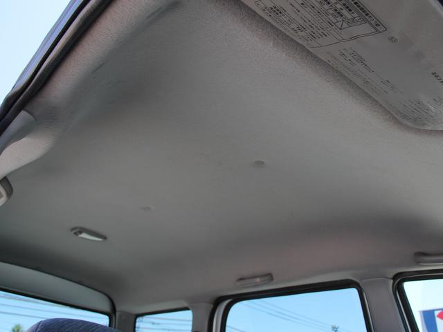 CX 介護用車両(17枚目)
