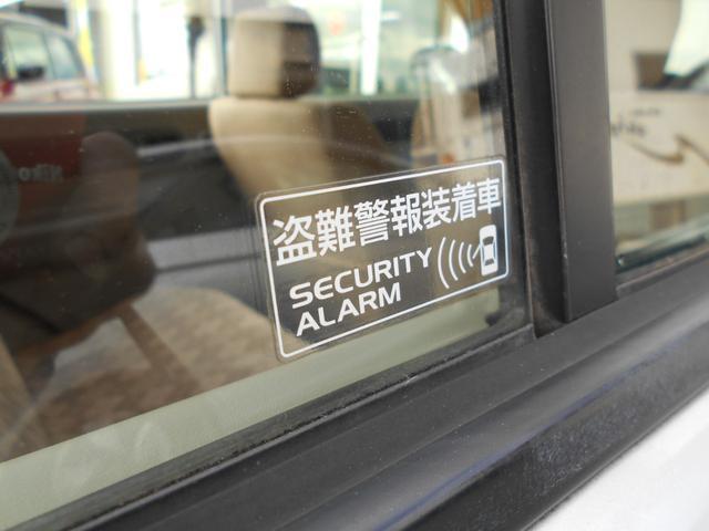 スズキ アルト EII フル装備キーレス盗難警報装置Wエアバッグ記録簿