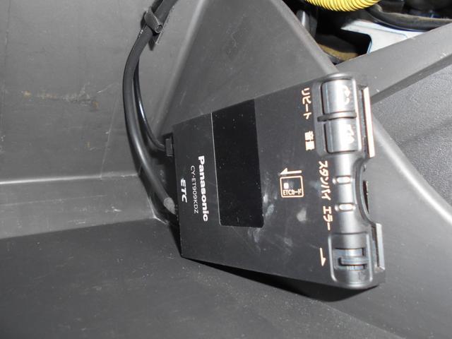 スズキ ワゴンR RR-SWT ICターボオートACフルエアロHIDアルミCD