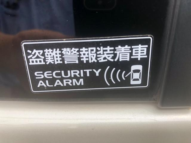 FX-Sリミテッド フル装備 キーレス エアバッグ CD 点検記録簿 電動格納ドアミラー 盗難警報装着車 アルミホイール(13枚目)
