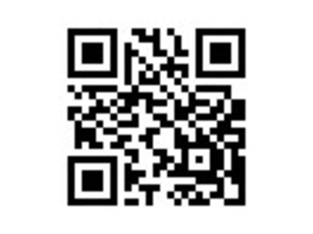 FX-Sリミテッド フル装備 キーレス エアバッグ CD 点検記録簿 電動格納ドアミラー 盗難警報装着車 アルミホイール(38枚目)