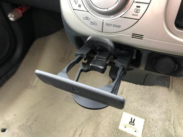 10thアニバーサリーリミテッド 特別仕様車 フル装備 スマートキー エアバッグ ABS ワンオーナー 記録簿 盗難警報装着車 CDステレオ オートエアコン シートヒーター(13枚目)