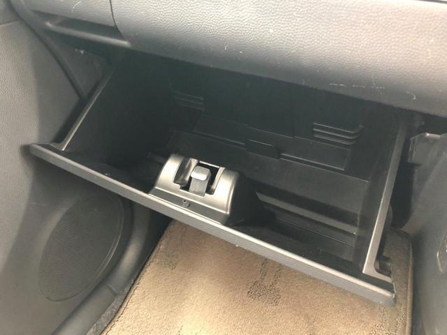 10thアニバーサリーリミテッド 特別仕様車 フル装備 スマートキー エアバッグ ABS ワンオーナー 記録簿 盗難警報装着車 CDステレオ オートエアコン シートヒーター(15枚目)