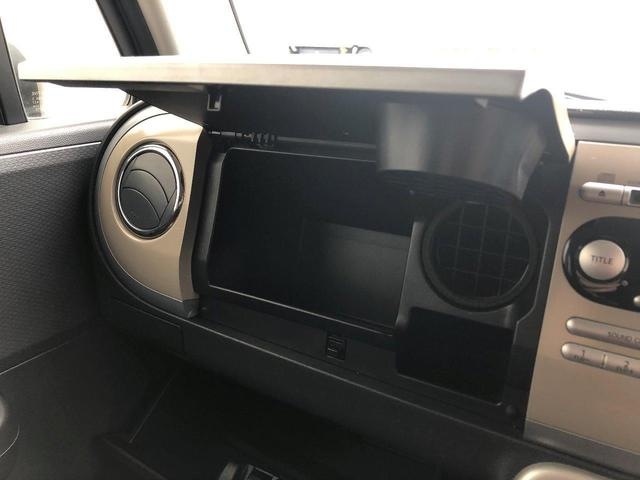 10thアニバーサリーリミテッド 特別仕様車 フル装備 スマートキー エアバッグ ABS ワンオーナー 記録簿 盗難警報装着車 CDステレオ オートエアコン シートヒーター(16枚目)