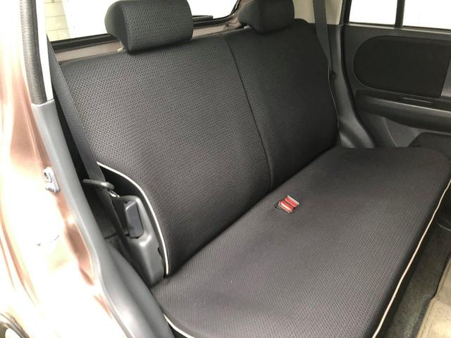 10thアニバーサリーリミテッド 特別仕様車 フル装備 スマートキー エアバッグ ABS ワンオーナー 記録簿 盗難警報装着車 CDステレオ オートエアコン シートヒーター(25枚目)
