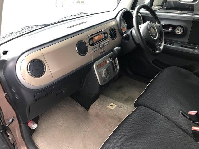 10thアニバーサリーリミテッド 特別仕様車 フル装備 スマートキー エアバッグ ABS ワンオーナー 記録簿 盗難警報装着車 CDステレオ オートエアコン シートヒーター(26枚目)