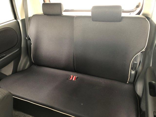 10thアニバーサリーリミテッド 特別仕様車 フル装備 スマートキー エアバッグ ABS ワンオーナー 記録簿 盗難警報装着車 CDステレオ オートエアコン シートヒーター(28枚目)