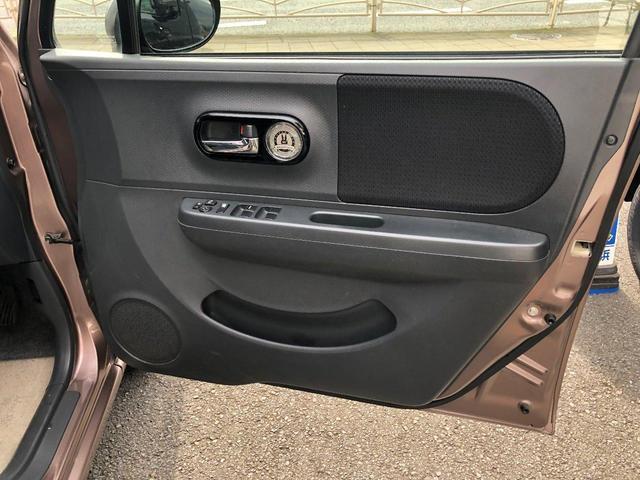 10thアニバーサリーリミテッド 特別仕様車 フル装備 スマートキー エアバッグ ABS ワンオーナー 記録簿 盗難警報装着車 CDステレオ オートエアコン シートヒーター(30枚目)