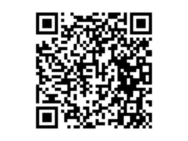 10thアニバーサリーリミテッド 特別仕様車 フル装備 スマートキー エアバッグ ABS ワンオーナー 記録簿 盗難警報装着車 CDステレオ オートエアコン シートヒーター(50枚目)